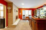 3401 Sherwood Forest Drive - Photo 8