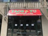 7321 Madison Street - Photo 10