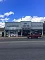 7508 Grand Avenue - Photo 1