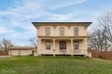 810 Royal Oak Drive - Photo 1