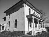 810 Royal Oak Drive - Photo 29