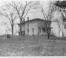 810 Royal Oak Drive - Photo 30