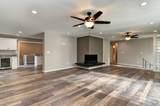 16500 Fulton Terrace - Photo 15