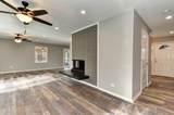 16500 Fulton Terrace - Photo 16