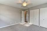 16500 Fulton Terrace - Photo 22