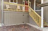 16500 Fulton Terrace - Photo 3