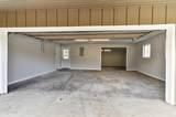 16500 Fulton Terrace - Photo 37