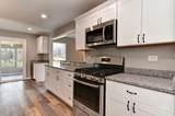 16500 Fulton Terrace - Photo 6