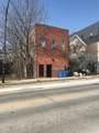 936 Elston Avenue - Photo 10