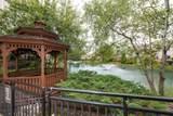 1715 Pavilion Way - Photo 10