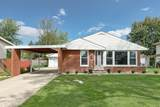 7222 Emerson Street - Photo 1