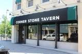 103 Stephen Street - Photo 1