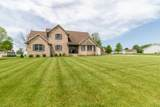 3384 Country Meadow Lane - Photo 1