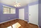 8009 Beloit Avenue - Photo 12