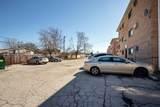 8009 Beloit Avenue - Photo 19