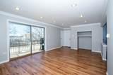 8009 Beloit Avenue - Photo 2