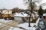 4139 Maple Avenue - Photo 34