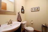 22551 Smiley Road - Photo 12