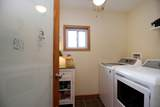 22551 Smiley Road - Photo 18