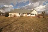 22551 Smiley Road - Photo 25