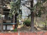 2042-2046 Irving Park Road - Photo 1