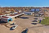 33233 Us Highway 45 Highway - Photo 1