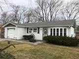 530 Arlington Lane - Photo 1