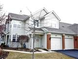 655 Mulberry Drive - Photo 1