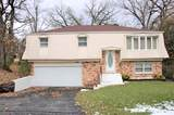 206 Indian Trail - Photo 16