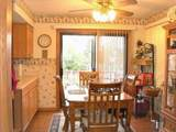 206 Indian Trail - Photo 4