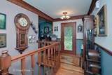 8101 White Oaks Road - Photo 11