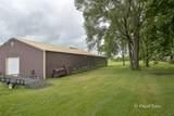 8101 White Oaks Road - Photo 19