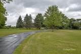 8101 White Oaks Road - Photo 3
