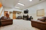 21206 Kaitlin Court - Photo 20