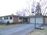 510 Sycamore Avenue - Photo 1