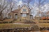 5525 Lake Shore Drive - Photo 1