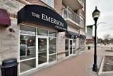 100 Emerson Street - Photo 2