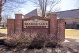 21151 Wooded Cove Drive - Photo 1