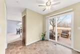 785 Dogwood Lane - Photo 17