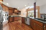 12331 Foxborough Drive - Photo 9