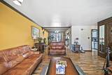 833 Polk Avenue - Photo 4