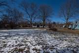 1N061 Coolidge Avenue - Photo 19