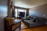 1N061 Coolidge Avenue - Photo 2