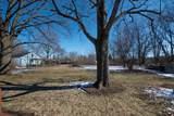 1N061 Coolidge Avenue - Photo 22