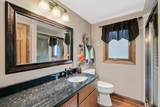 7927 Sequoia Court - Photo 17
