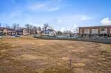 2075 Larkin Avenue - Photo 4
