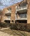5625 Kimball Avenue - Photo 2