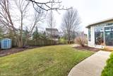 1441 Westbourne Parkway - Photo 34