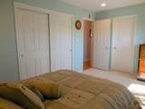 1215 Freeman Road - Photo 22