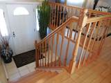 1215 Freeman Road - Photo 3
